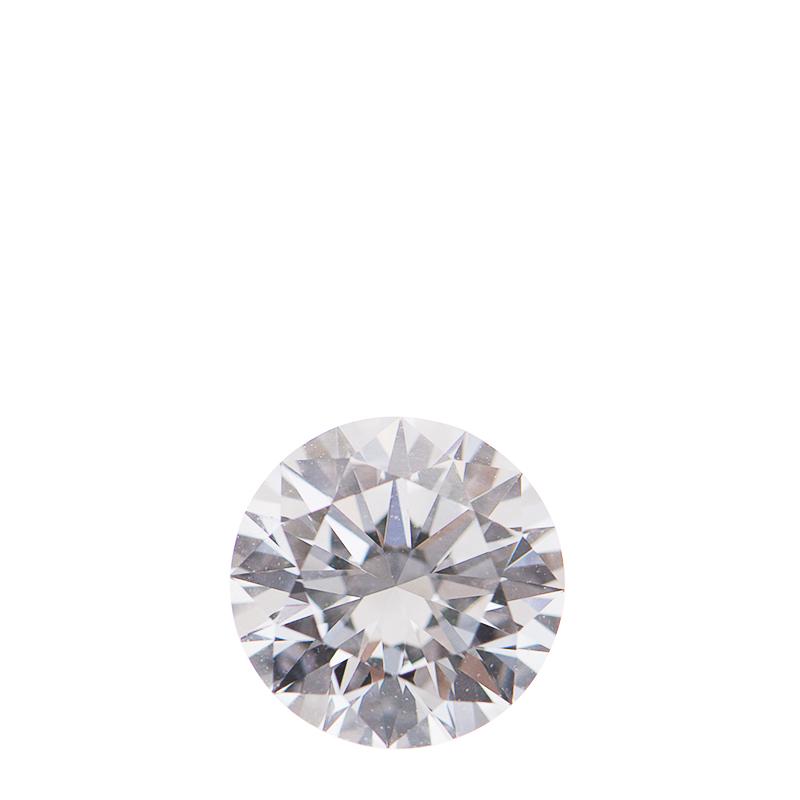 VIP STATION-全新 高級珠寶 鑽石 1.25 D ROUND