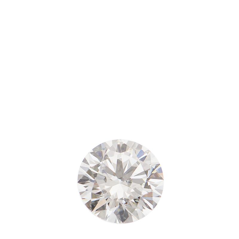 VIP STATION-全新 高級珠寶 鑽石 5.01 M ROUND