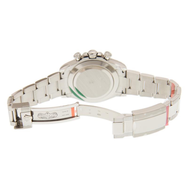 [新品] ROLEX ロレックス 116509 デイトナ